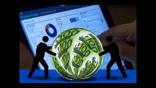 Forex - Trading Tips For Successful Forex Investing