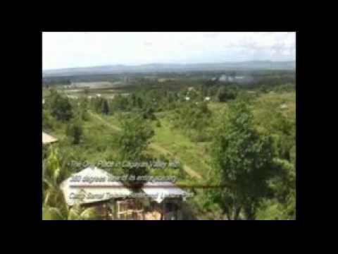 Isabela Province - ARSSEL BALAJADIA