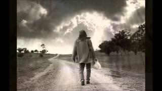 Rancheras Cristianas: Caminantes