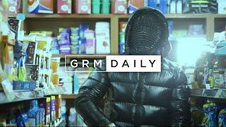Problemz - Joshua  | GRM Daily
