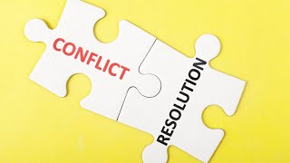Audience Recognition and Conflict Resolution for Business Analysts