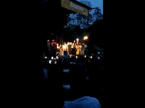Crotona park fatjoe and remy ma