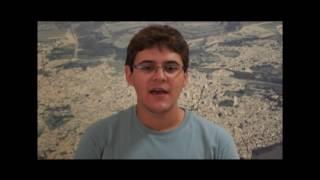 Memórias de Pouso Alegre - RIO MANDU