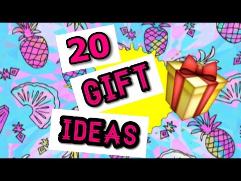 20-gift-ideas-for-your-girlfriend,-mom,-sister,-wife-!