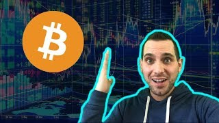 📉 What The Heck Is Going On With Crypto?!? 📈 $BTC $ETH $NEO $ICX $XMR
