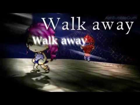 [MMV] - Walk Away