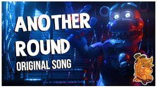 """Another Round"" 