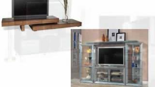 Corner Tv Stands Furniture