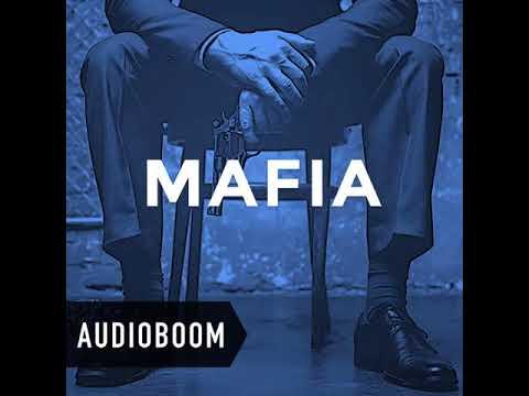"Mafia - 3: Charles ""Lucky"" Luciano (Part 1)"