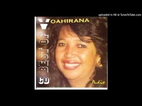 RY ALINA O (A/C : Abel RATSIMBA)---VOAHIRANA--1977.