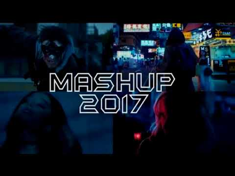 Best English Songs Mashup 2017 - Amazing!