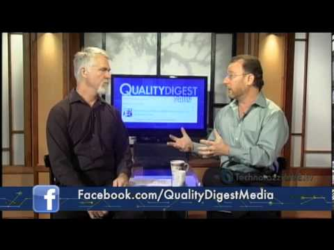 Quality Digest Live, October 18, 2013 - What Is Risk Management And How Important Is It?