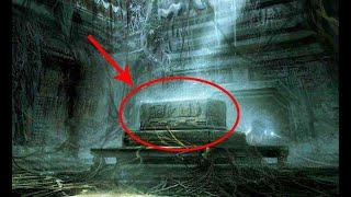 湖北發現一座海墓,出土寶石3400件,專家:驚天寶藏【奇聞空間】