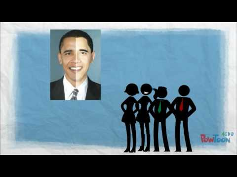 Counseling Multiracial Individuals- Megan Robinso