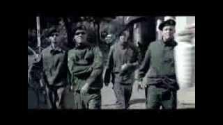 K.I.Z. - Einritt (Official Video)