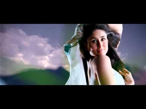 bodyguard video songs hd 1080p blu ray hindi