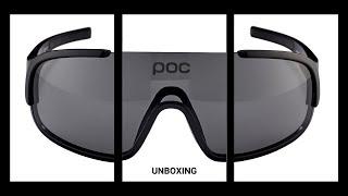POC Crave Unboxing