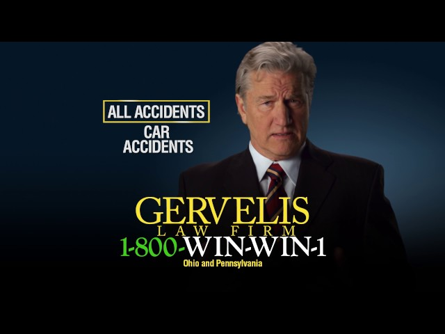 Ohio work accident attorneys representing victims who have suffered a variety of on-the-job injuries