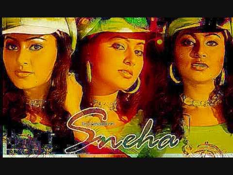 lassana--tamil-mix