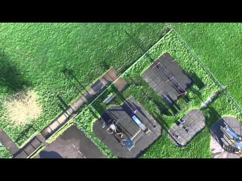 Квадрокоптер DJI Inspire 1 v2.0 7