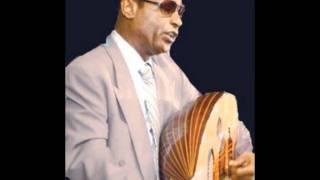 محمد الامين- من شوفتو طولنا