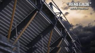 """Pittsburgh steelers """"renegade"""" pump-up video 2017"""