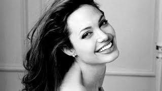 Download Video Angelina Jolie / video slide show.   11_13_2018. MP3 3GP MP4