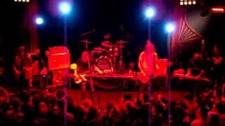 MariKKKopa by Desaparecidos (feat. Conor Oberst)