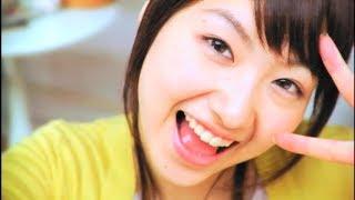 戸松遥 - motto☆派手にね!