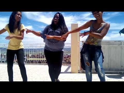 DILA - Jyunii ft Kimjah (by Titi-Ritah- Ravaka)
