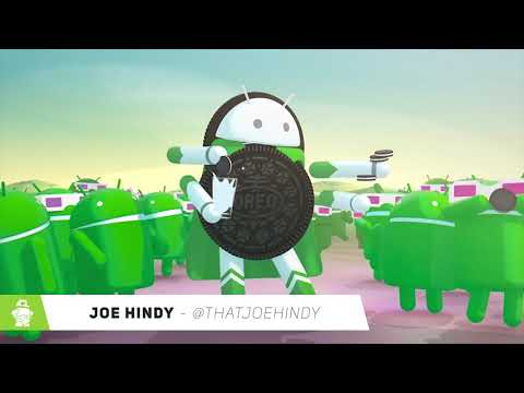 Full information about android 8.0 Oreo nice to watch every one must watch $