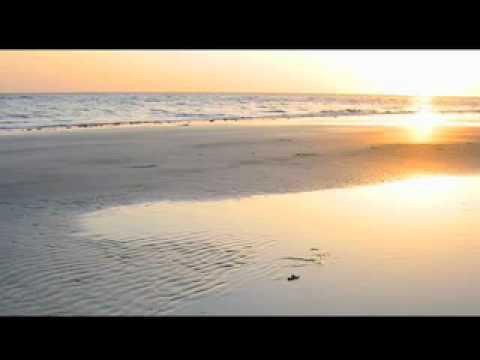 Requiem For Camille  Eric Morin & Nicolas de Angel ft. Deneb