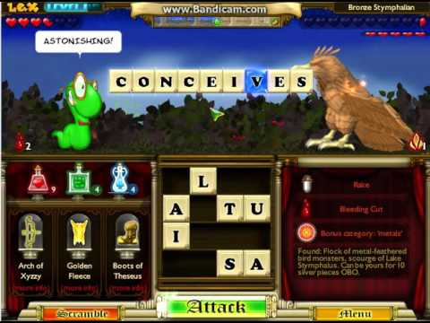 play insaniquarium deluxe free online without ing