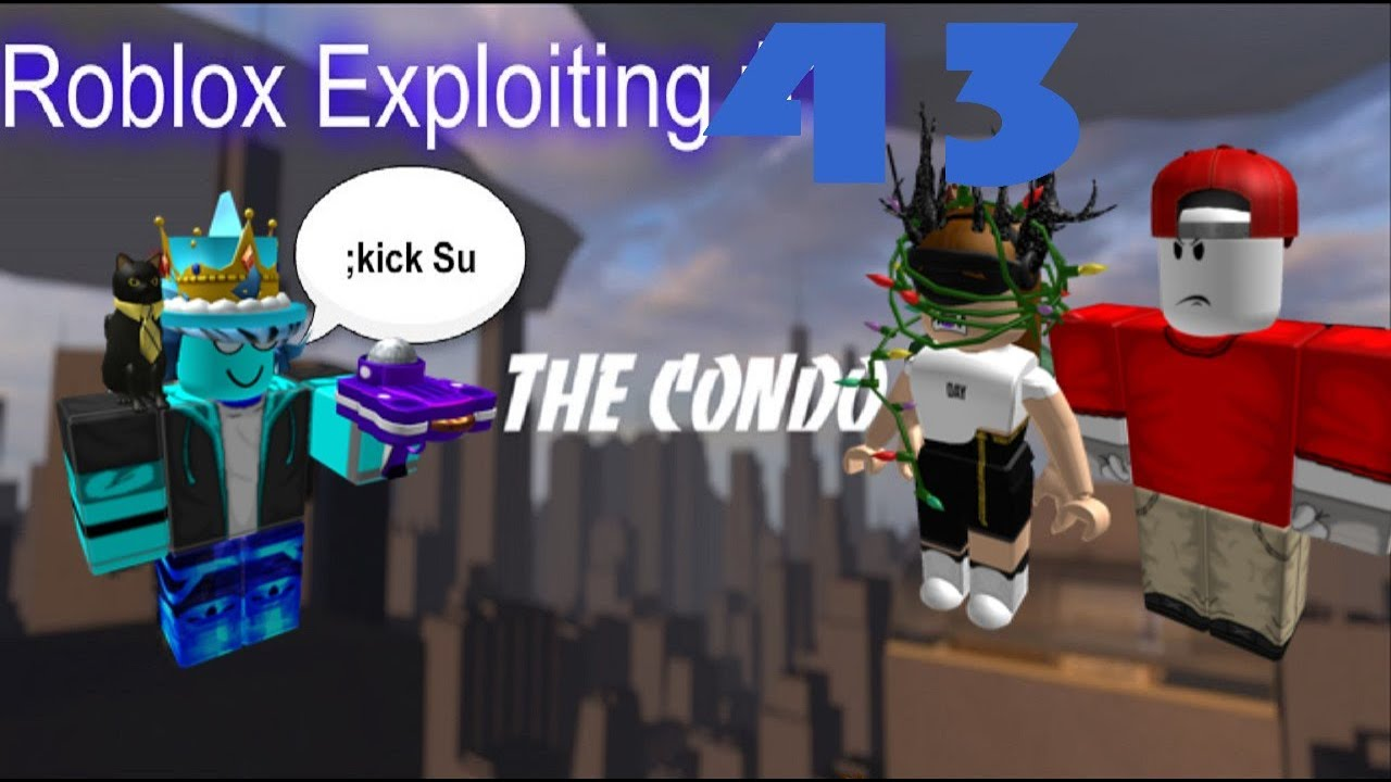 Roblox Op Scipt Level 7 Needed Clown Van Topek 4 0 Roblox Op Scipt Level 7 Needed Clown Van Topek 4 0 Brackhub And More By Drizzy Z