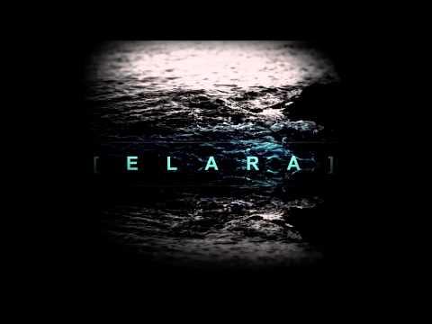ELARA ~ Stardust