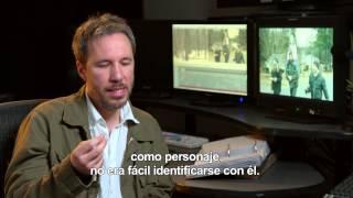 Prisioneros - Entrevista Denis Villeneuve