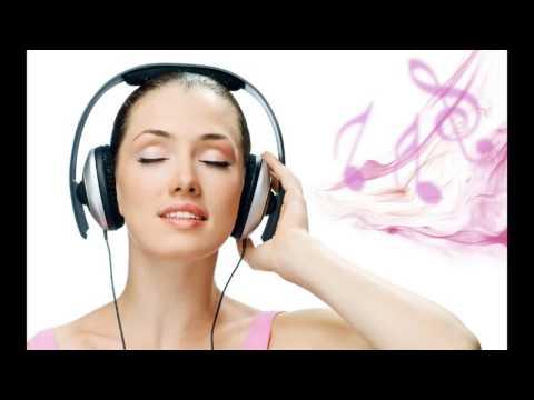 Mahmut Orhan-Age Of Emotions (original mix)