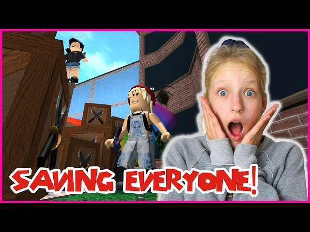 sim dating games for girls to play today live youtube