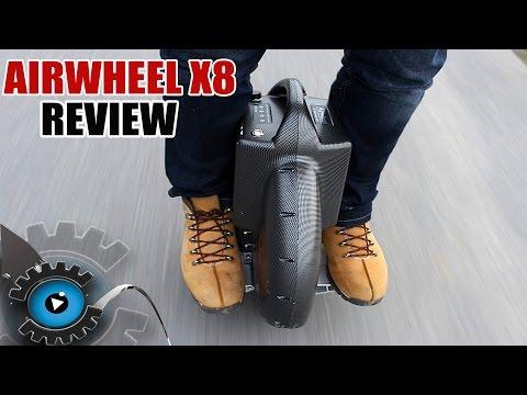 airwheel-x8-mein-lieblings-hoverboard?-test/review-[deutsch/german]