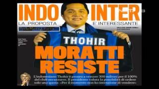 Download Video NET24 - Erick Thohir Beli Inter Milan MP3 3GP MP4