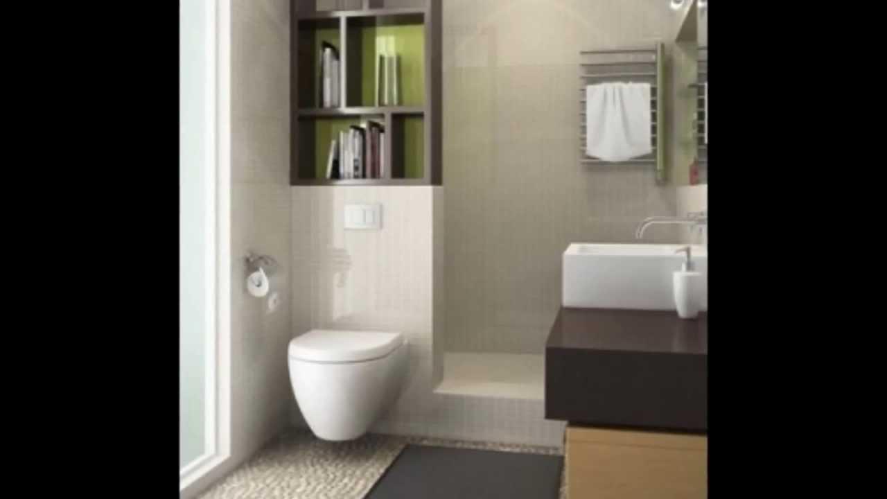 Toilet Verbouwen Ideeen : 3 5 minuut ideeën voor een nieuw toilet! youtube