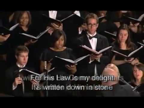 25th Anniversary Music Special  3ABN