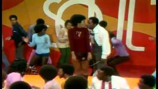 Joe Tex    I Gotcha Soul Train