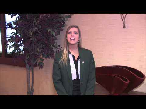 Tennessee 4-H Congress 2015 promotion