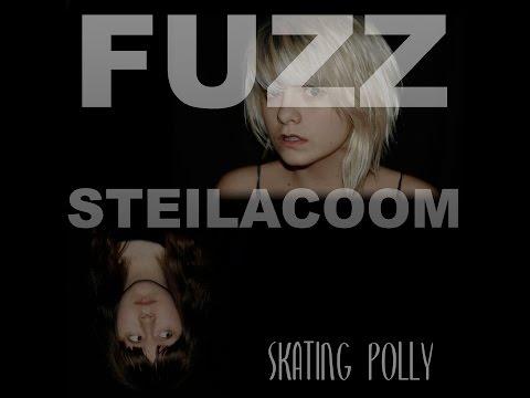 Fuzz Steilacoom - Full Album