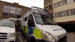 UK police fail hilariously   : )  LINK IN THE DESCRIPTION