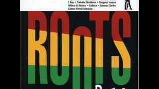 Roots Reggae sound mix