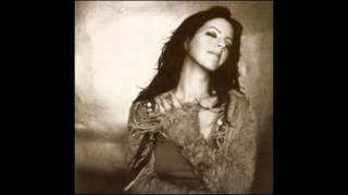 Sarah McLachlan Dance Mix