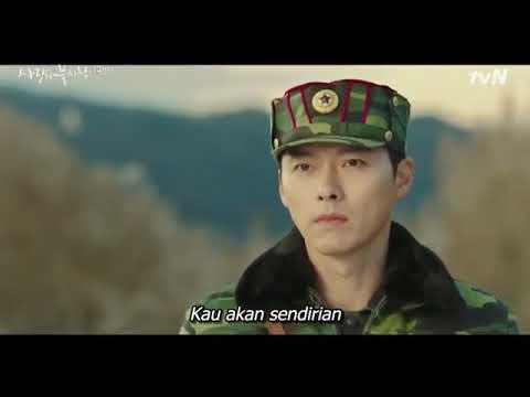 yoon-se-ri's-sing-|-crash-landing-on-you-eps-6