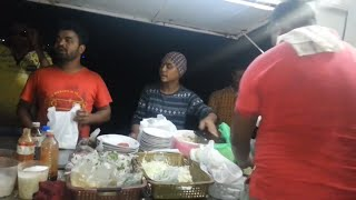 Cheap Street Food Reality - Behind the Scene - Indian Village